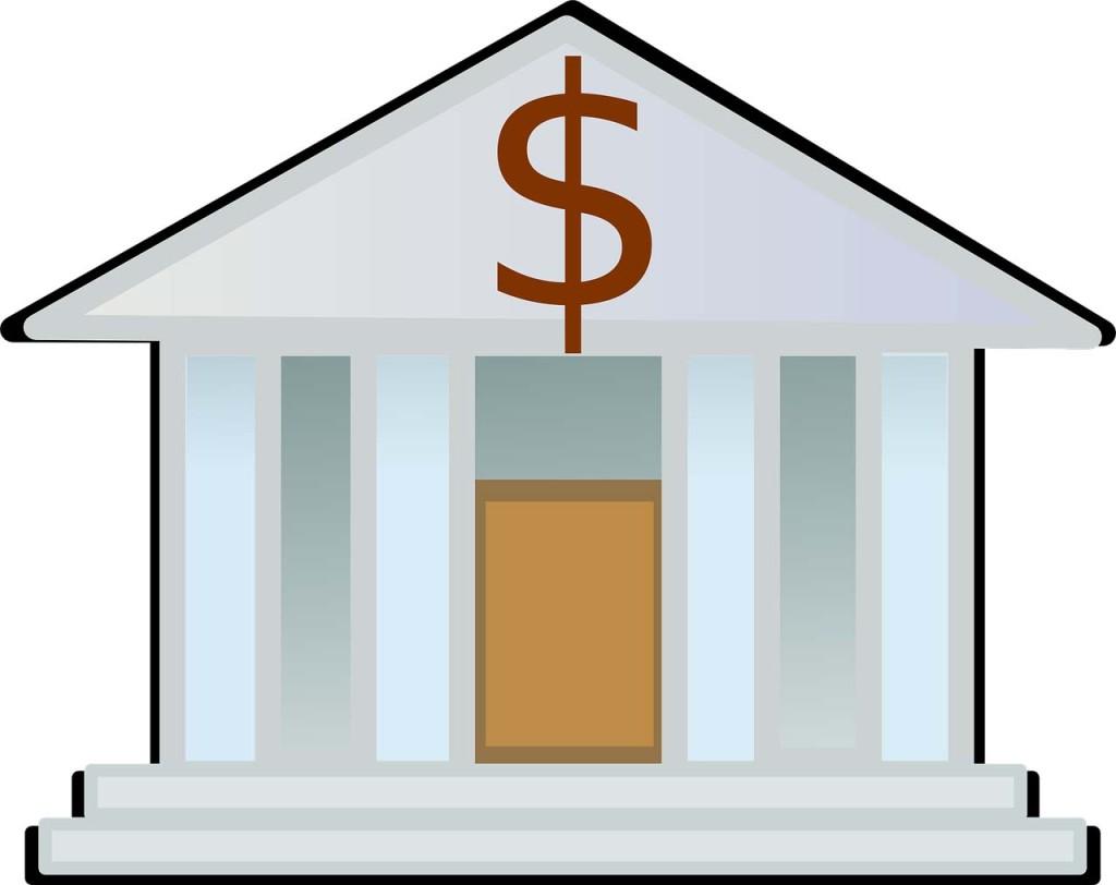 bank-988164_1280