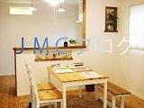 J・M・Cブログ