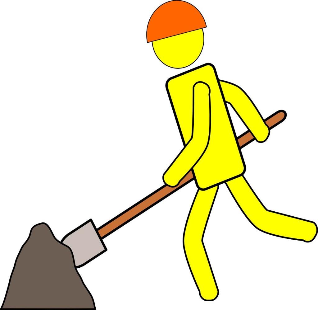 worker-304300_1280